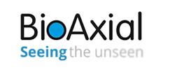 Premium sponsor : Bioaxial