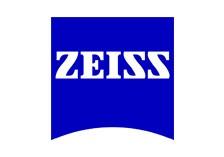 Premium sponsor : Zeiss
