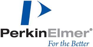 Premium sponsor : PerkinElmer