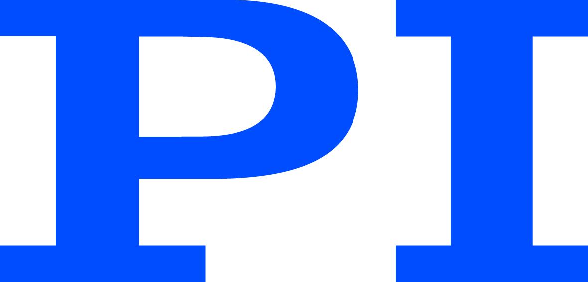 Premium sponsor : PIFrance