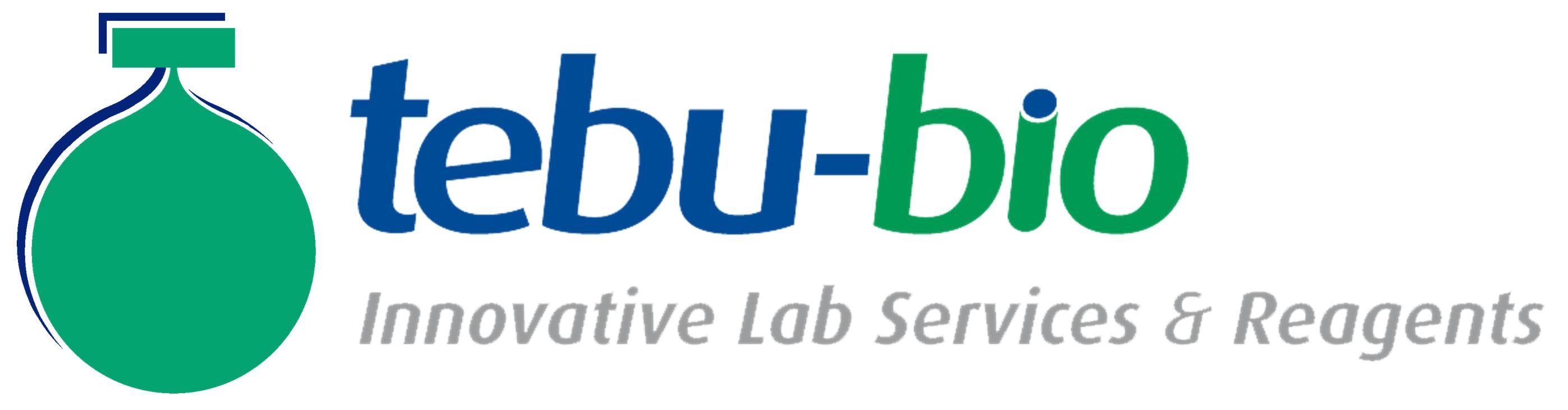 Premium sponsor : Tebu-bio